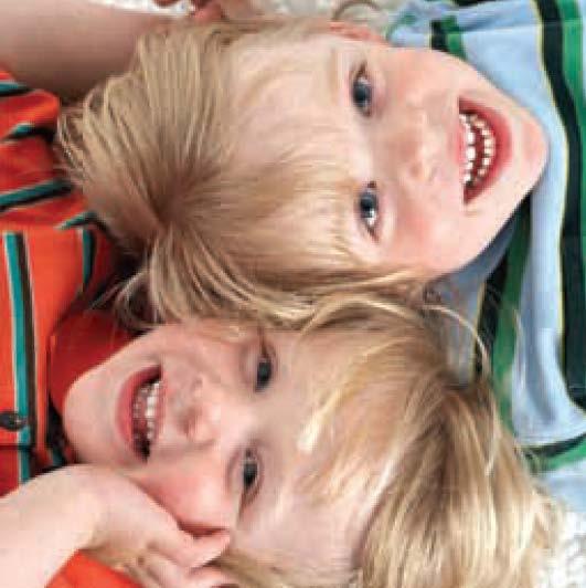 Vychovávat / nevychovávat dítě? Být direktivní, nebo ho trénovat?