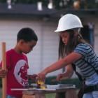 Úspešný pracovník verzus znalosti, ktoré ho v detstve učíme